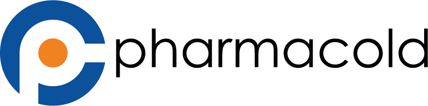 Pharmacold